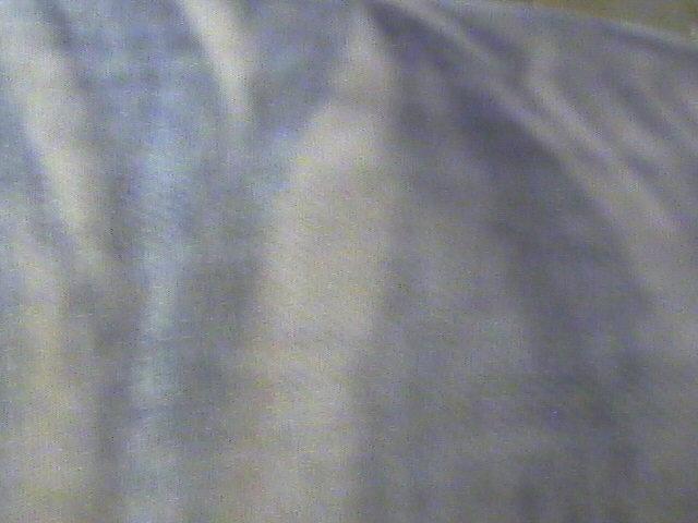 Webkamera Vodňany